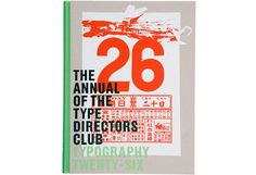 Type Directors Club Annual Type Directors Club,Collins Publishing   Pure+Applied