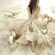 http://www.aliceinweddingland.co.uk/a-bridal-portrait-and-the-dress-of-my-dreams/