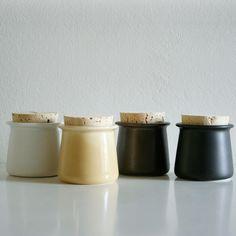 Pot | kitchen | shop | neo-utility