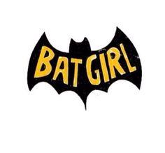 batman, batgirl, and pink image Batgirl, Logo Superman, Batman, Png Tumblr, Banners, Tumblr Transparents, Overlays Tumblr, Deco Kids, Cassandra Cain