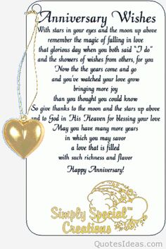 wedding anniversary poems for husband funny poemsrom co