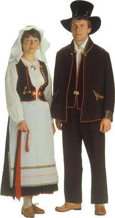 FolkCostume&Embroidery: Overview of the Folk Costumes of Europe, Finnland Folk Clothing, Historical Clothing, Folk Fashion, Folk Costume, Traditional Dresses, Traditional Fashion, World Cultures, Dance Costumes, Embroidery