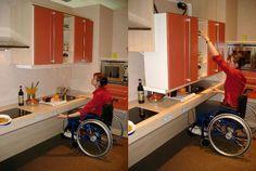 Cocinas adaptadas_accesibilidad-sin-barreras