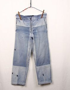 TheDenimIndustry.com