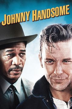 Watch Johnny Handsome full HD movie online - #Hd movies, #Tv series online, #fullhd, #fullmovie, #hdvix, #movie720pA career criminal who has been deformed since birth is given a new face by a kindly doctor and paroled from prison. It appears that he has gone straight, but he is really planning his revenge on the man who killed his mentor and sent him to prison.