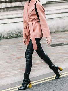 23 Cute Winter Outfits That Require Zero Effort