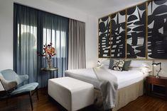 Hotel Pulitzer Roma