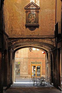 Toscana | Siena, province of Siena Italy