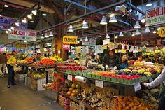 granville-market-48839.jpg 1,024×682 pixels