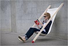 sillas sin patas - Buscar con Google
