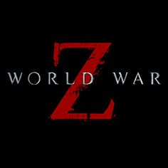 World War Z ~ As a zombie pandemic traverses the globe, United Nations employee Gerry Lane (Brad Pitt) travels the world trying to find a way to stop the pandemic that is defeating armies and collapsing governments. Starring Brad Pitt, Mireille Enos, James Badge Dale,  Matthew Fox. Release June 21, 2013