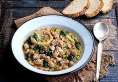 Ρεβιθάδα με χοιρινό και λαχανικά-featured_image