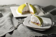 princess mini torta - marcipanovo slahackova