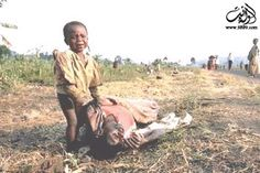 Rape victms of congo war in pics | he Democratic Republic of Congo is arguably the worst place to be a ...