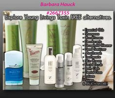 Young Living Oils, Young Living Essential Oils, Skin Care Center, Essential Oil Companies, Bath Gel, Dental Floss, Natural Oils, Natural Beauty