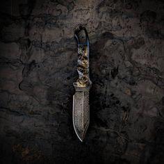 VORN MANNFALL #customknives #mannfall #huntingknife #hunting #campknife #camping #buckeye #carbonfiber #handmade #knifeporn #knifenut #knivesdaily