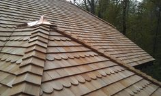 1000 Images About Roofing Shingles On Pinterest Roof