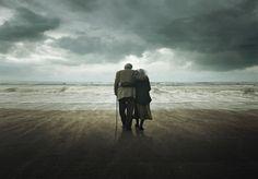 Forever - by Scott Black