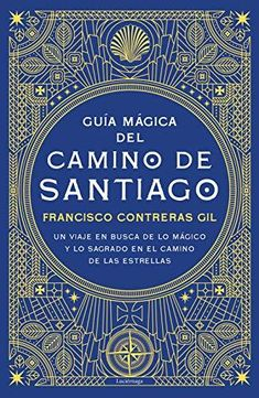 Cover, Apps, Free, Products, Camino De Santiago, Stars, Voyage, Reading, App
