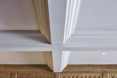 Oak panelling — Jack Badger Ltd Wood Panel Walls, Wood Wall, Wooden Panelling, Basement Office, Basement Inspiration, Oak Panels, Secret Rooms, Can Design, Badger