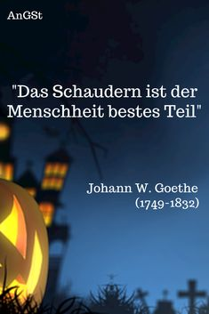 Johann W. Goethe (1749-1832) Spirit Science, Physical Science, Anxiety Quotes, Self Image, True Stories