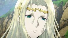 Me Anime, Manga Anime, Memes, Princess Zelda, Animation, Fan Art, Cosplay, Fictional Characters, Funny