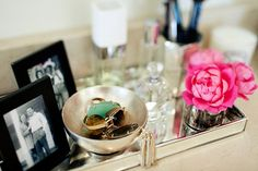 8 Reasons Catchalls are a Decor Must - One Kings Lane Style Blog