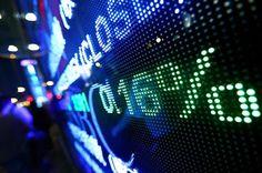 Essenziale Prime: Alguns termos em Economia