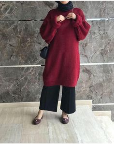 Simple Hijab, Hijab Casual, Hijab Style, Hijab Chic, Hijab Outfit, Girl Hijab, Hijab Dress, Hijab Fashion Summer, Modest Fashion