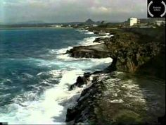 Celia Cruz Canto A La Habana - YouTube