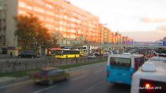 #istanbul #erişilemez üst geçit