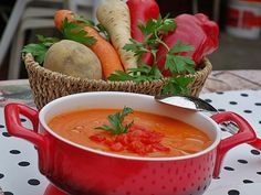 Romanian Recipes, Romanian Food, Thai Red Curry, Ethnic Recipes