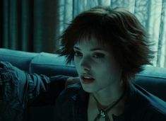 Alice Cullen, Alice Twilight, Twilight Saga, Movies Showing, Movies And Tv Shows, Emo, Alice And Jasper, Twilight Pictures, Photo Dump