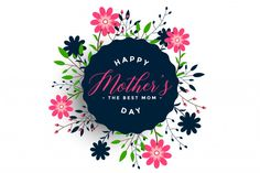 100 Happy Mother's Day Images and Wallpapers 2019 – Quotes Square Mothers Day Wishes Images, Happy Mothers Day Pictures, Happy Mother Day Quotes, Mother Day Wishes, Happy Mothers Day Daughter, Mom Day, Vintage Grunge, Mother's Day Background, Wooden Background