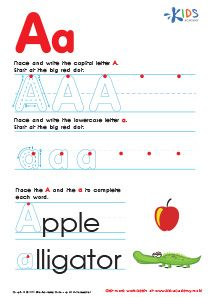2 Digit Addition Without Regrouping Worksheet Pdf Abc Alphabet Worksheets  Letter P Tracing Pdf  Damian  Multi Step Proportions Worksheet Excel with Adjective Worksheet For Grade 4 Letter A Worksheets Maths Worksheets Year 5 Excel