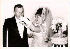 Tom and I, 1966