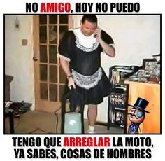 Kids Discover Funny Spanish Memes Spanish Humor Funny Images Funny Photos Mexican Memes Football Memes Lol So True Funny Love Leila Funny Spanish Memes, Spanish Humor, Funny Images, Funny Pictures, Mexican Memes, Cheesy Jokes, New Memes, Lol So True, Fun Comics