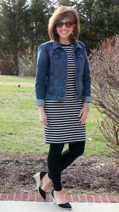 28 Days of Spring Fashion (Day 15) | Walking in Grace and Beauty