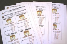 chili_cookoff_ballots_01.jpg (1200×800)