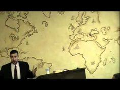 """""""The Military Industrial Complex"""" Baptist Preaching about War and Warfare 