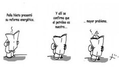 De Antonio Garci.