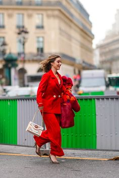 Addy Kane, Paris Fashion Week 2018 The Vampires Wife, Sarah Burton, Fashion Week 2018, Adelaide Kane, Reign, Paris Fashion, Trousers, Social Media, Girls
