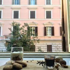 #friday #rome