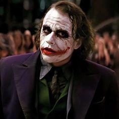 Heath Legder, Heath Ledger Joker, Der Joker, Joker Art, Classic Monster Movies, Classic Monsters, Dc Comics, Batman Comics, Batman Bad Guys