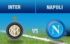 Inter-Napoli: i mille volti di una partita di fine stagione #napoli #inter #benitez #mazzarri