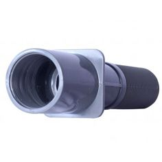 Wall Conduit Threaded Connection - Pool Conduit Swimming Pool Equipment, Swimming Pool Maintenance, Swimming Pool Accessories, Concrete Pool, Pool Filters, Pool Cleaning, Swimming Pools, Connection, Wall