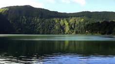 Azores Nature - most beautiful places in the nature of São Miguel island…