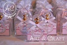 Art e Craft Lembrancinhas Especiais por Patrícia Benedetti: Cenas de maternidade