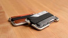 Amazon   DANGO Dapper Wallet D01 多機能 ウォレット カードケース 財布 パラコード ストラップセット (ブラウン) [並行輸入品]   マルチツール   スポーツ&アウトドア 通販