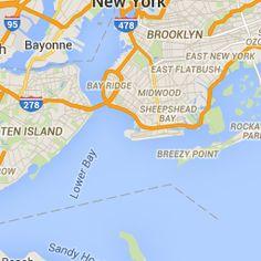 New York City Restaurants | Reviews of New York City's Best Restaurants - Zagat